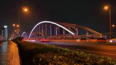 県都前橋生糸の市 Ⅱ