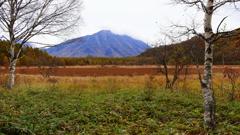 奥日光の秋 Part7