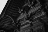 河俣阿蘇神社 その2