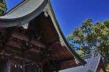 河俣阿蘇神社