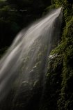 名瀑の美✨