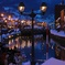小樽運河✨