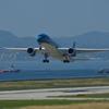 ヴェトナム0321-A350