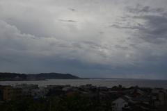 空と海(風景)