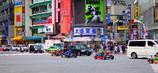 渋谷 10