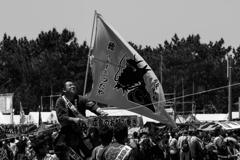 浜松まつり 凧揚げ合戦