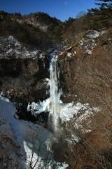 華厳の滝 (1)