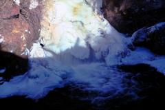 竜頭の滝 (3)