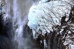 華厳の滝 (8)
