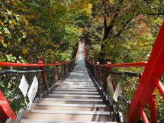 けさかけ橋1