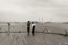 Yokohama Snapshot Q