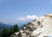 OLYMPUS E-M1で撮影した(山梨百名山(日向山))の写真(画像)