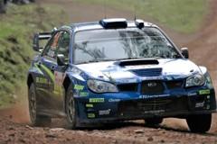 過去の帯広WRC 2
