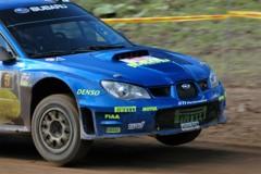 過去の帯広WRC 1