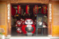 京都 法輪寺