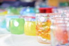 Ryukyu Glass