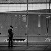 Street Snap 24(Alone)