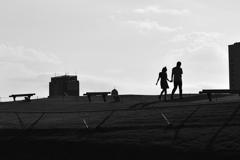 Street Snap 30(Lovers)