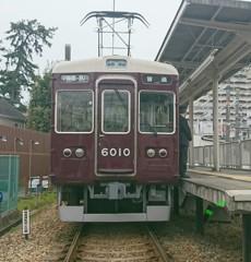 大阪の誇り。