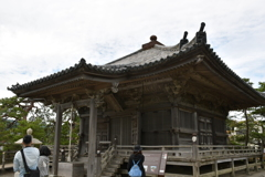 日本三景。