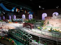 原鉄道模型博物館1