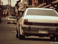 昭和の風景1