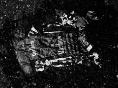 cigarettes case _20130826