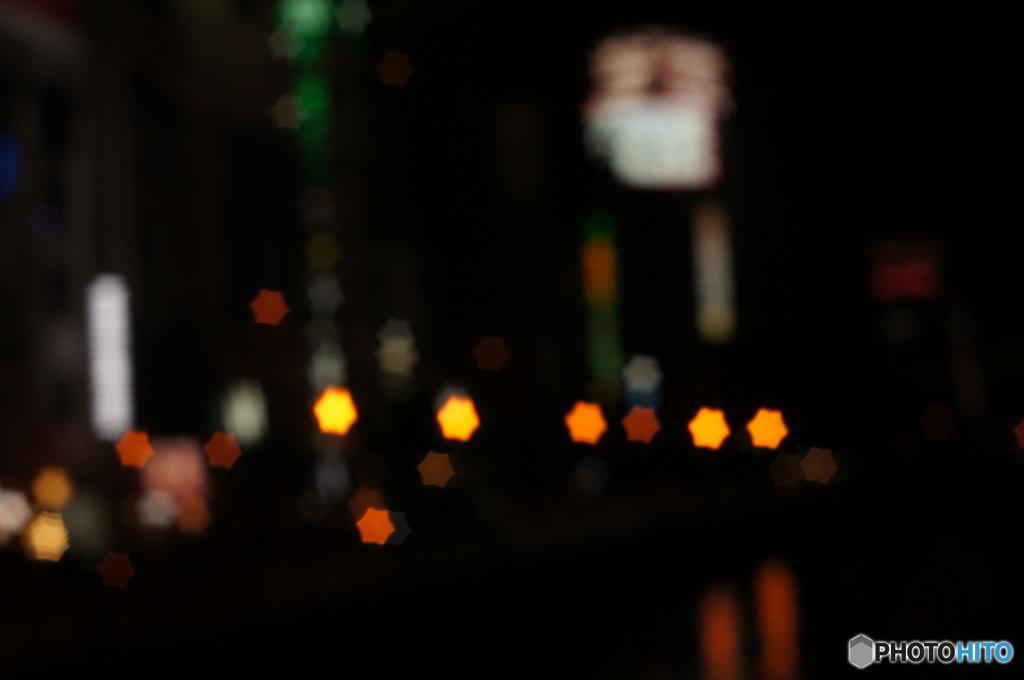 那珂川(中洲)