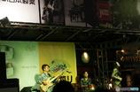 中洲jazzフェスタ