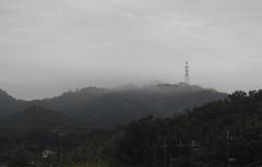 雨の日の情景1