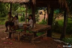 カンボジア_21