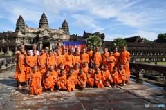 カンボジア_25