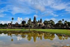 カンボジア_26