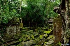 カンボジア_16