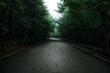自然トンネル