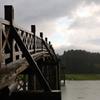 鶴の舞橋②