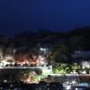 二本松市 霞ヶ城公園