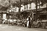 Le Tabac de la Sorbonne