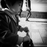 IMG_5648-Edit