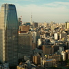 TOKYO2012(1)