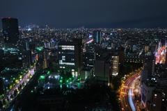 TOKYO2017