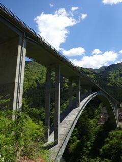 大井川鐵道観光のついでに・・・