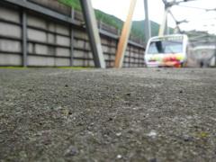 日本から空を見てみよう(?)