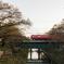 紅い電車 CANON EOS70D