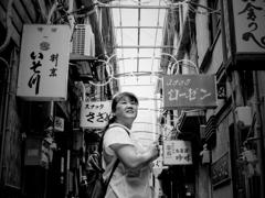 2017.06.12_西柳ヶ瀬 富士フィルムX20