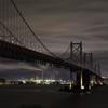 この国の歴史 希望の橋、30年の時を経て