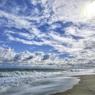 太陽酸素海風