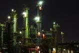工場夜景.3