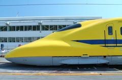 新幹線なるほど発見デー2014