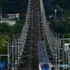 高崎ジャンプ台